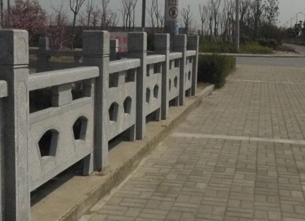 农桥工程2